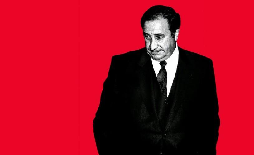 "Serialul documentar spaniol ""El Pionero"", din 14 iulie pe HBO GO"