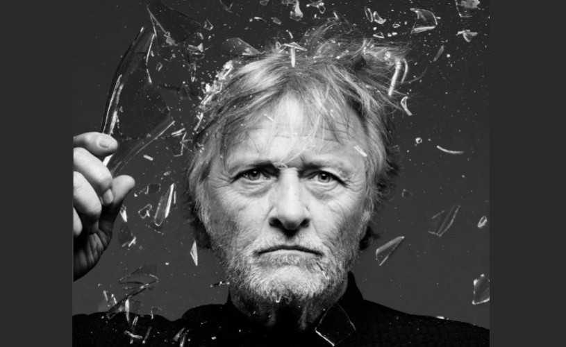 "Rutger Hauer, omagiat de Guillermo del Toro şi Bryan Adams: ""Un actor intens, profund, real şi magnetic"""