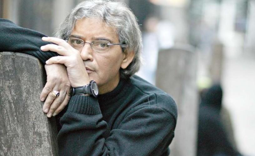 """Adrian Pintea: """"Sufletul actorului este o piață pustie"""""""