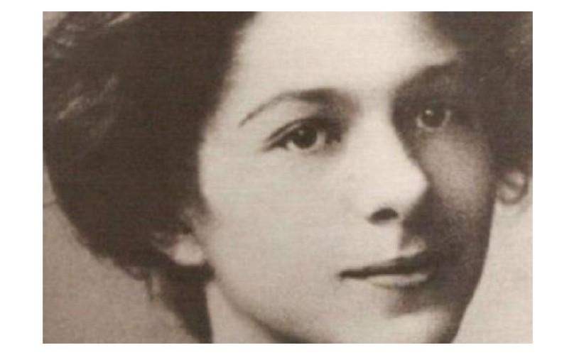 Alice Voinescu, o femeie care a încercat să schimbe lumea