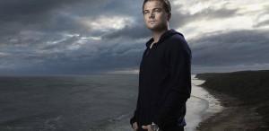 Leonardo DiCaprio, nouă inițiativă pentru protecția mediului