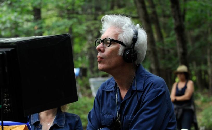 """""""The Dead Don't Die"""", în regia lui Jim Jarmusch, din competiția oficială Cannes 2019, în deschiderea ANONIMUL 16"""