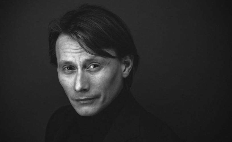 """Marius Manole: """"Snobilimea nu prea calcă pe la teatrul independent"""""""