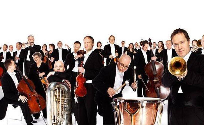 31 august-22 septembrie: o ediție spectaculoasă a Festivalului George Enescu