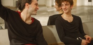 """And Then We Danced"", în deschiderea Bucharest International Dance Film Festival (BIDFF 2019)"