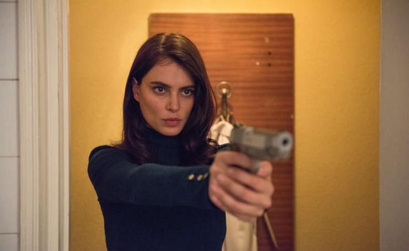 Noul Cinema Românesc a murit! Trăiască noul cinema românesc!