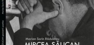 Pledoarie pentru Mircea Săucan