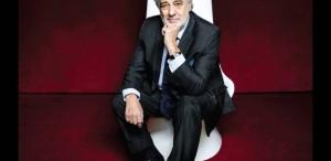 Teatrul Regal din Madrid şi Scala din Milano îl susţin pe Placido Domingo, acuzat de hărţuire sexuală