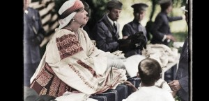 HISTORY difuzează două documentare istorice despre Regele Mihai I al României și Regina Maria