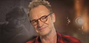 Avanpremieră DokStation 2019 – proiecție documentar Sting – A Free Man