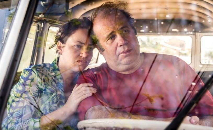 UN FESTIVAL CA O FIESTA – O nouă ediție Película, în septembrie