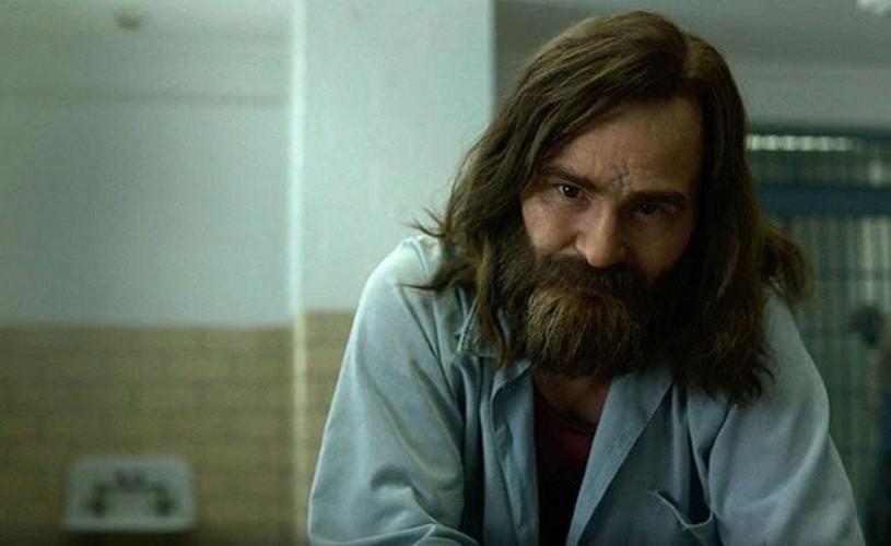 MINDHUNTER, sezonul 2 – TRAILER (recomandat de Cinesseur)