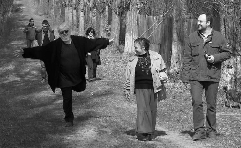 Andrei Plesu, 71