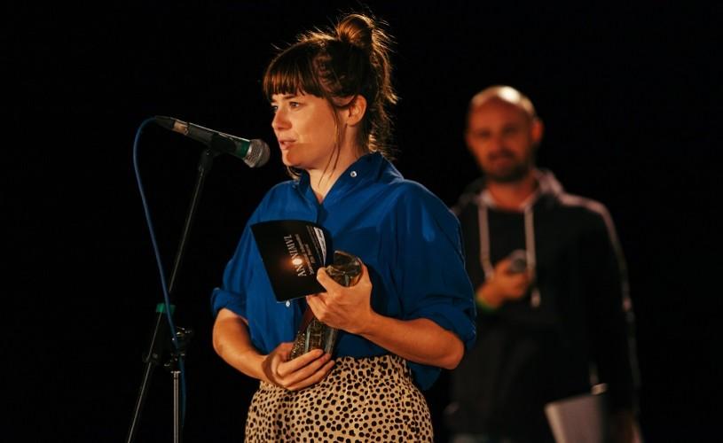 Câștigătorii Festivalului Internațional de Film Independent Anonimul 2019