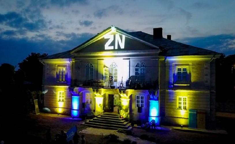 Zilele Nordului 2019: experiment electric/acustic în Poiana Teioasa, competiții sportive și tururi ghidate
