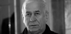 George Mihăiţă, 71