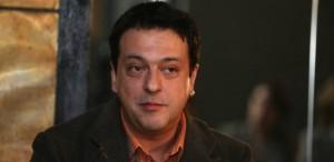 In memoriam Alexandru Darie, la TVR