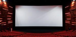 De ce iese scandal la concursurile de finanțare a filmului românesc