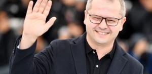 """Corneliu Porumboiu: """"Cinema-ul românesc e foarte divers"""""""