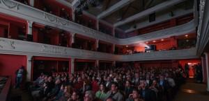 Astra Film Festival 2019 - un tur al lumii din 126 de perspective cinematografice