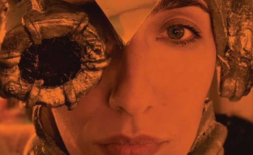 """""""Operațiunea Marte"""" la Teatrul din Craiova"""