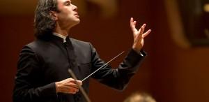 Retrospectiva primelor 8 zile ale editiei 2019 a Festivalului Internațional George Enescu