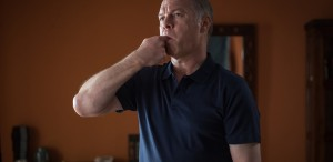 """La Gomera"", propunerea României la Oscar, are premiera nord-americană la Festivalul de la Toronto"