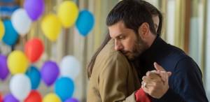 Cele mai de succes titluri recente, la a 5-a ediţie a Zilelor Filmului Românesc de la Chişinău