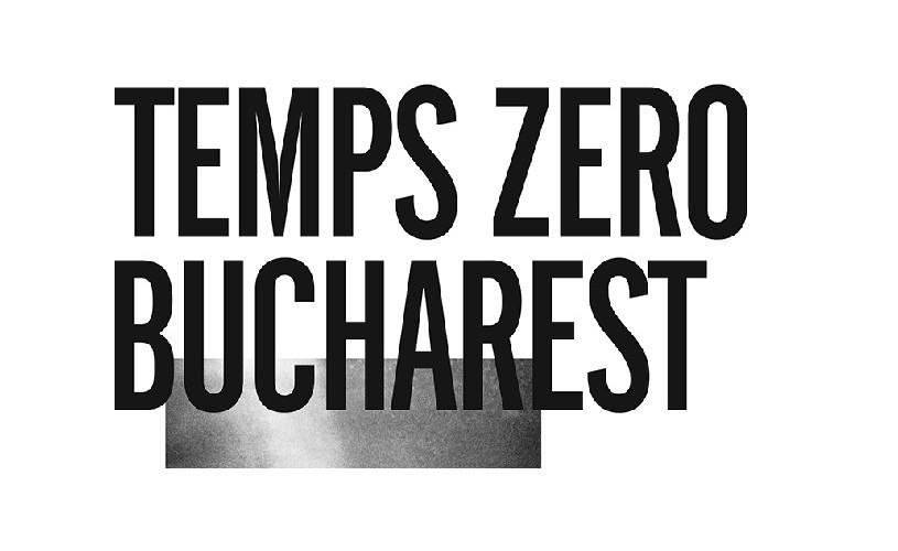 TEMPS ZERO. Expoziție multimedia de fotografie documentară poetică