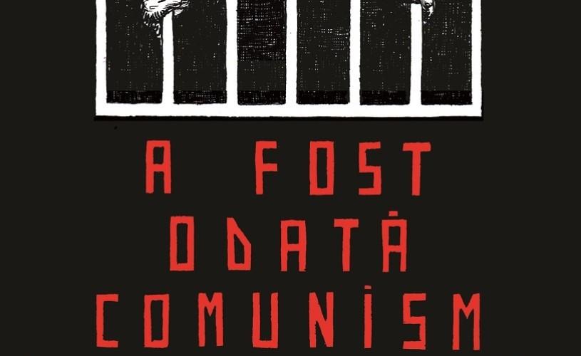 A fost odată comunism. Proiecte speciale Radio România Cultural, la 30 de ani de la Revoluția din 1989