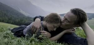 Programul complet al Les Films de Cannes à Bucarest și opt avanpremiere românești