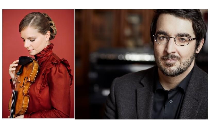 Ce vedem pe scenele Festivalului Internațional George Enescu, sâmbătă, 7 septembrie