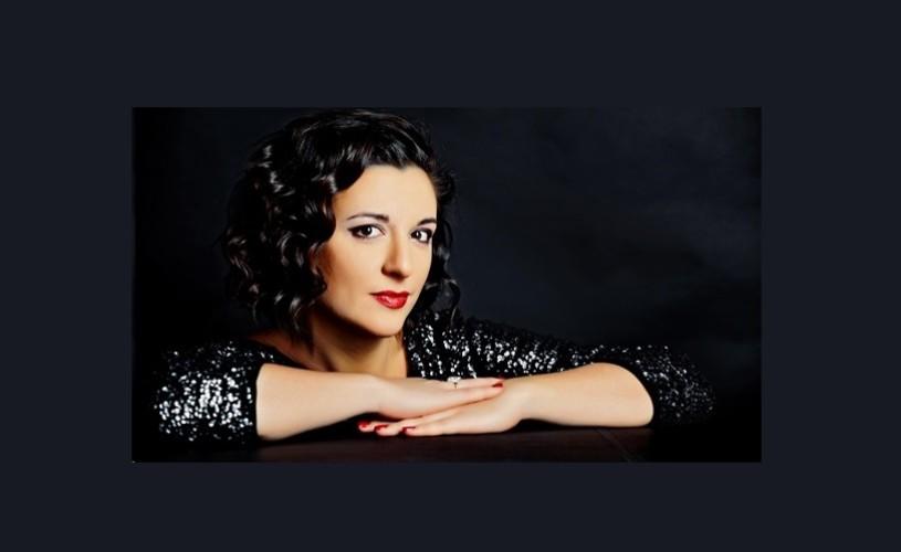 Schimbare de distribuție:Soprana Olga Bezsmertna va fi Donna Elvira