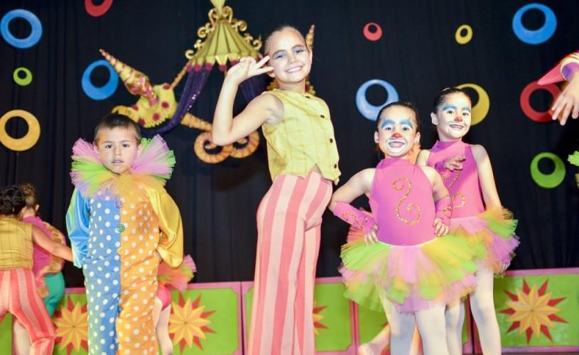 Basme nerostite – proiect pentru copiii hipoacuzici – spectacol de teatru în limbaj nonverbal