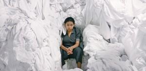 Cinematografia latino-americană – traumele trecutului și pericolele prezentului
