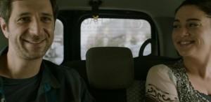 Dacă e luni, e seară de film românesc contemporan la  TVR 1