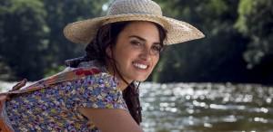 8 producții cinematografice distribuite de Independența Film ajung la Les Films de Cannes á Bucarest