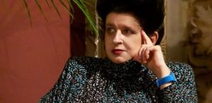 Master Class Mariana Nicolesco, dedicat legendarei soprane Hariclea Darclée, la TVR