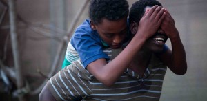 BIEFF 2019 - scurtmetraje premiate la cele mai recente mari festivaluri