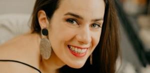"""Maria Tănase. Simfonic - Jazz fusion"", la Sala Radio"
