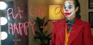 """""""Joker"""". Toată nebunia lumii ★★★"""