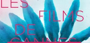 Selecționeri de la Cannes, Berlin și Locarno, la Les Films de Cannes à Bucarest