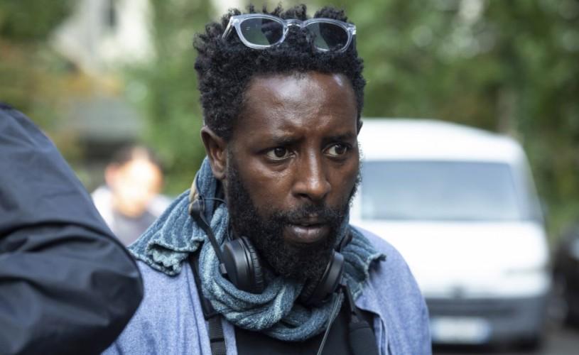Ladj Ly, noul rebel al Cannes-ului, invitat la Les Films de Cannes à Bucarest