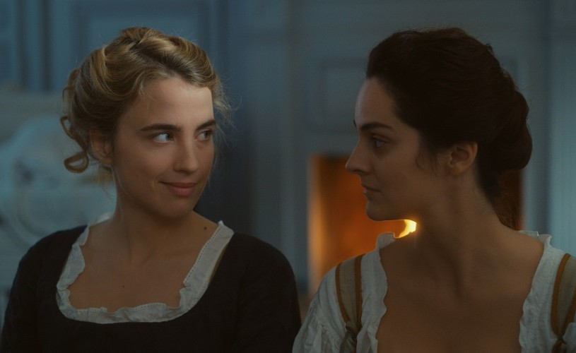 Cea de-a 4-a ediție Les Films de Cannes à Iași aduce la Cinema Ateneu filmele premiate la Cannes 2019