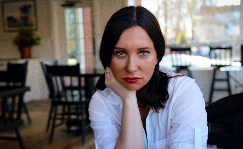 """""""Trei femei"""", de Lisa Taddeo, cea mai dezbătută carte a anului, va fi lansată la București în prezența autoarei"""