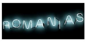 MNAR prezintă expoziția de fotografie ROMANIAS, dedicată libertății și României contemporane
