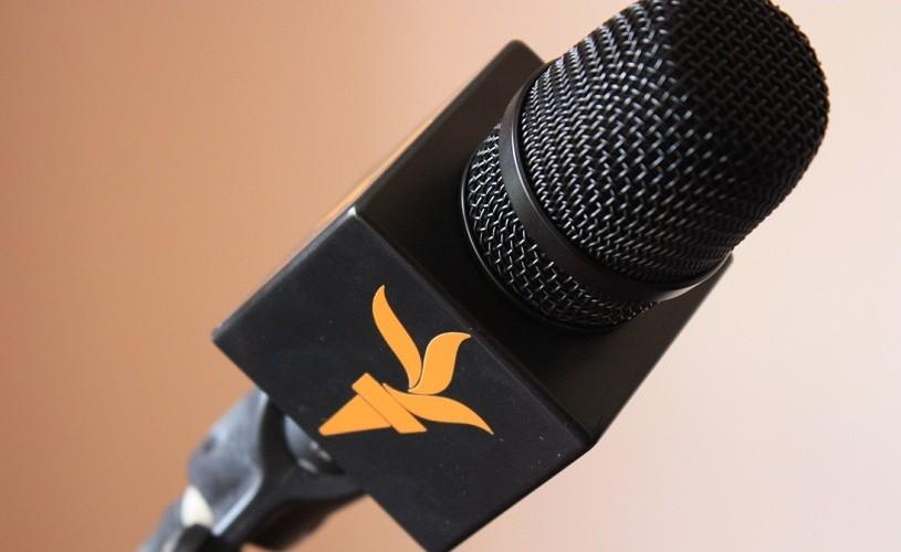 Aici e Radio Europa Liberă! Ne-am întors