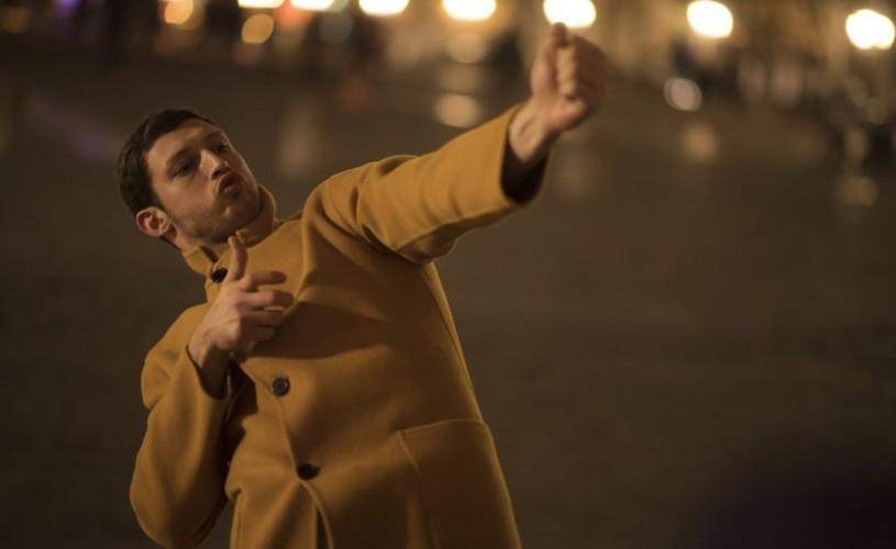 Laureații Ladj Ly și Juliano Dornelles își prezintă filmele la Les Films de Cannes à Bucarest