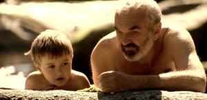 Serile de luni și marți sunt pentru film la Centrul Ceh