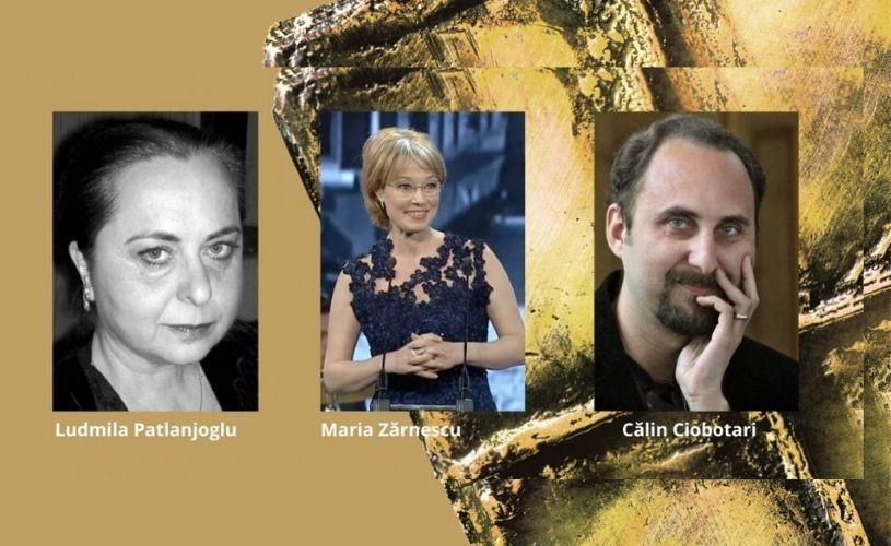 Juriul de nominalizări al Galei Premiilor UNITER 2020